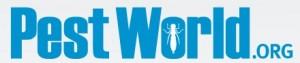 pestworld.org